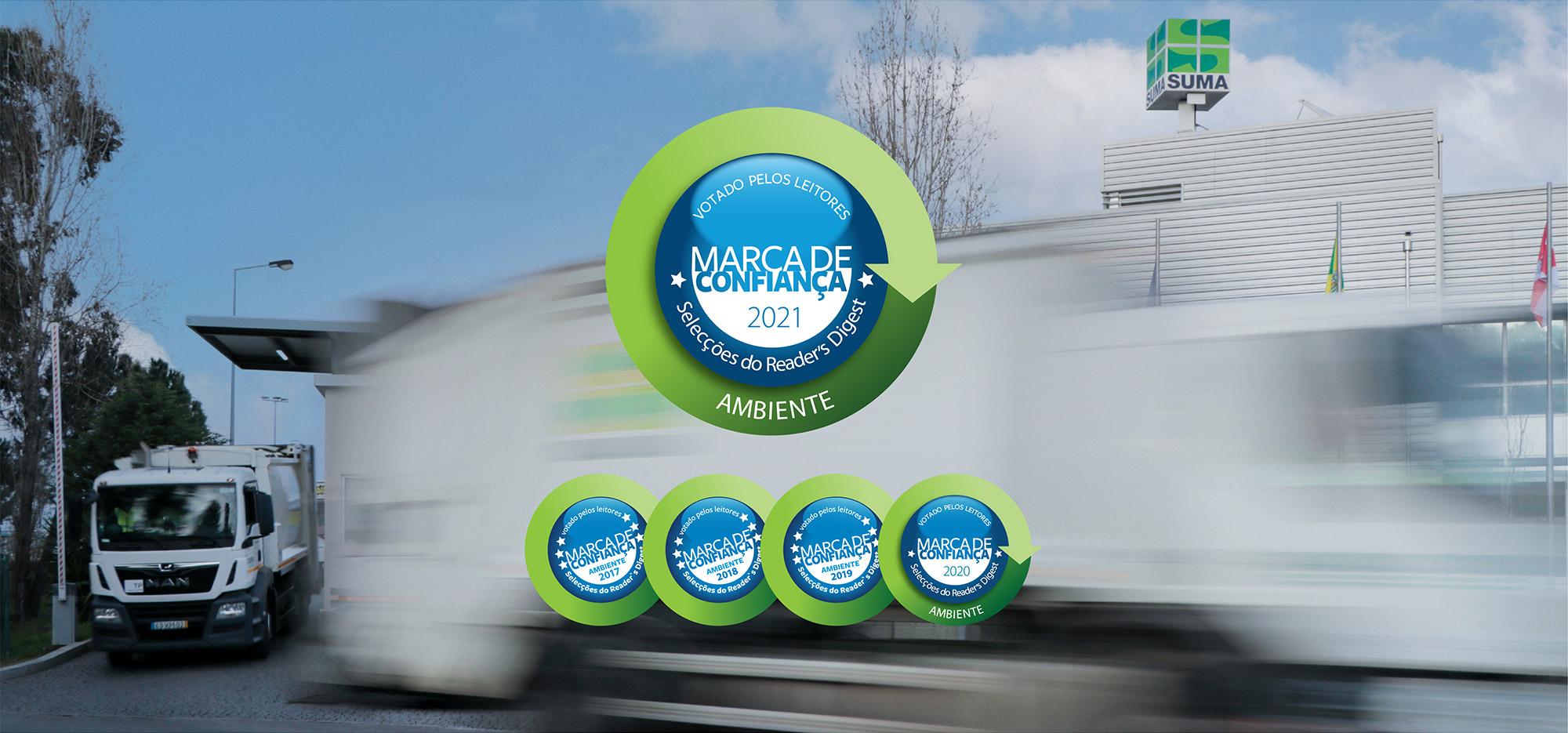 2-suma-marca-confianca-ambiente-2021