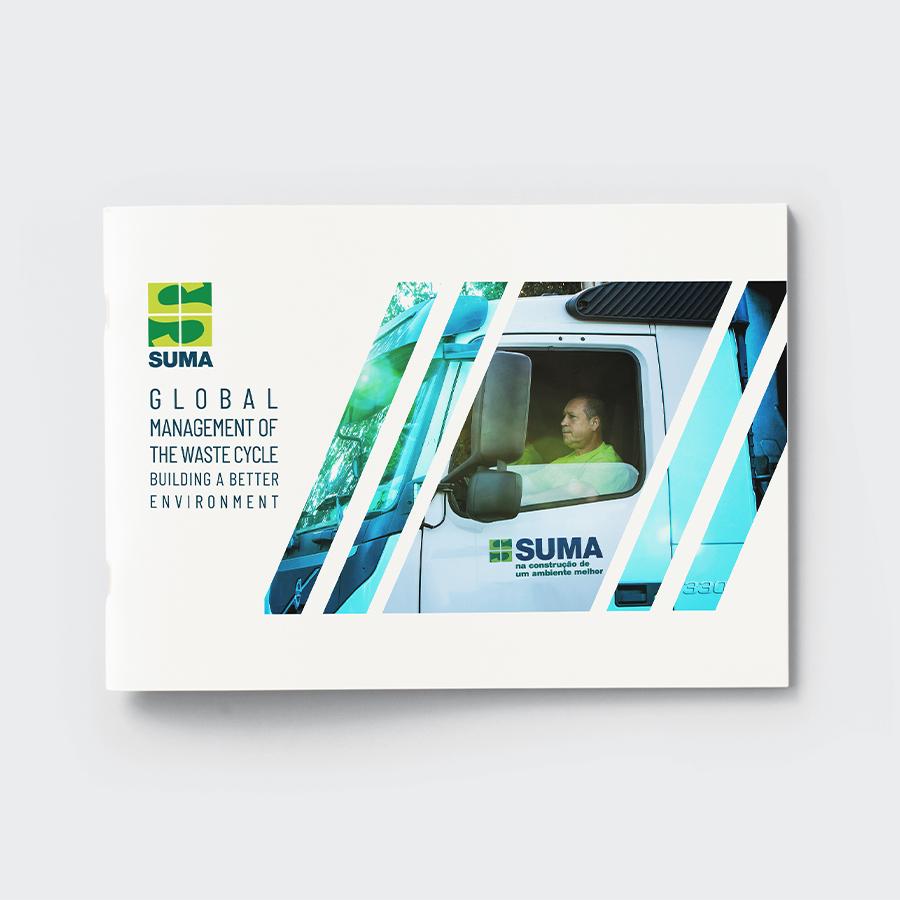 SUMA<br>Global Waste Management